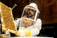 July 18, 2013 - Best Bees - 014