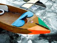 Jan 17 2015 - Vermont Ice Yacht Racing -  005