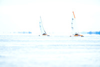 Jan 17 2015 - Vermont Ice Yacht Racing -  018