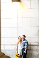 October 11, 2013 - Katie & Dan - 020