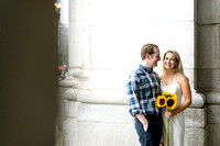 October 11, 2013 - Katie & Dan - 011