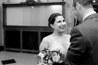 October 09, 2016 - Jodi & Greg - 0013
