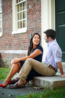 September 04, 2014 - Andrew & Valerie - 002