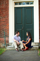 September 04, 2014 - Andrew & Valerie - 001
