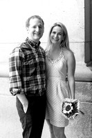 October 11, 2013 - Katie & Dan - 010