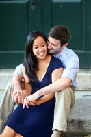 September 04, 2014 - Andrew & Valerie - 012