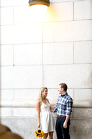 October 11, 2013 - Katie & Dan - 018